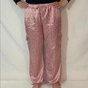 Old Navy Straight Pajama Pants for Women